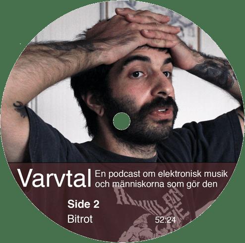 Bitrot
